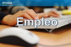 EnClase Empleo