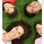foto_familias