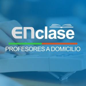 enclase_defecto
