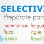 selectividadpagina