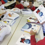mas-de-un-millon-de-alumnos-madrilenos-vuelven-al-cole-esta-semana