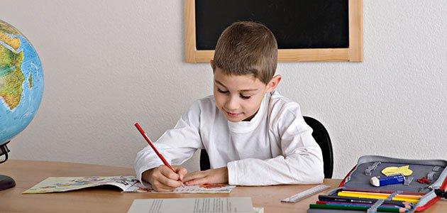 10 Consejos Para Unos Buenos Hábitos De Estudio Enclase Clases Particulares Y Profesores Particulares