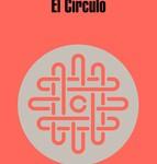Libro recoendado el circulo