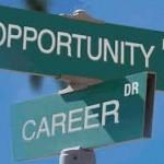 elegir carrera universitaria