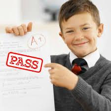 aprobar examen