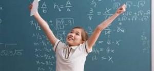 Aprobar matemáticas