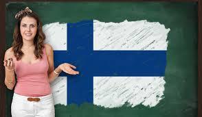 modelo-educativo-finlandes