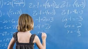 motivar alumnos matemáticas