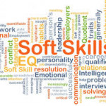 soft skills habilidades blandas